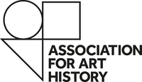 Association for Art History logo