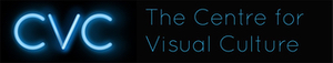 Centre for Visual Culture logo